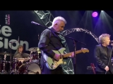 Manfred Manns Earthband - Marthas Madman - Live in Basel 2017 (HD)