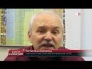 Древние УКРЫ и их новые открытия Король Артур и Исус украинцы