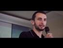 Движуха WWPC в Краснодаре)) 700 человек на презе и обучении партнёров