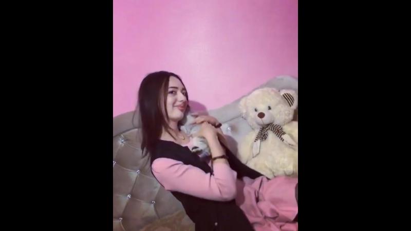 Milly_israilova_BaOq7l0Fy1k.mp4
