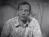 v-s.mobiКак+жить+дальше+Савелий+Крамаров+1971.mp4