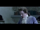 Королевский роман / En kongelig affære (2012) BDRip 720p [ Feokino]