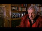 Хью Хефнер Плейбой, активист и бунтарь Hugh Hefner Playboy, Activist and Rebel (2009)