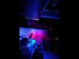 Rocksteady в рок баре)