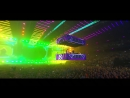"""Dimitri Vegas  Like Mike - Bringing The Madness 2017 """"Reflections"""" (FULL HD 3 HOUR LIVESET)"""