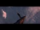Dior Fahrenheit Cologne The film 720p