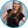 Блог|Александра Твердохлеб|Цель|Жизнь|Бизнес