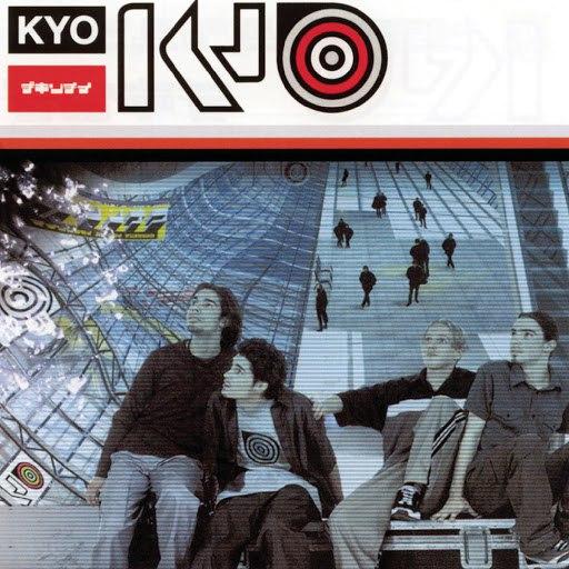 KYO альбом Kyo