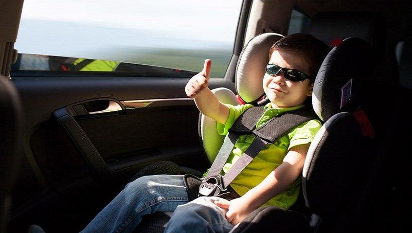 В Зеленчукском и Урупском районах автоинспекторы займутся профилактикой детского дорожно-транспортного травматизма