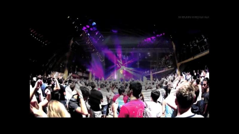 Танцуем рок Группа:ГАММА.Аудио запись,записана,в городе Ачинске