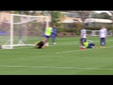 Enjoy 10 of the best goals scored in training this week! / vk.com/chelsea