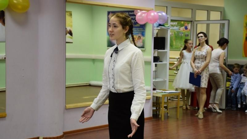 Ангелина Лебедева - Две сестры