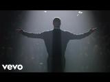 Премьера! Justin Timberlake - Filthy (05.01.2018)