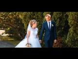 Wedding Day: Anton & Svetlana