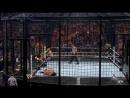 Elimination Chamber 2014 John Cena vs Sheamus vs Randy Orton vs Christian vs Daniel Bryan vs Cesaro