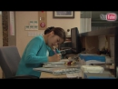 Озорной поцелуй 2 сезон 5/7 (2010)