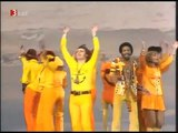 Les Humphries Singers - We Are Going Down Jordan (1972)