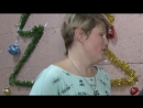 Трх с Алиной Павелко и СК Витязь