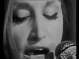 Dalida - Avec Le Temps (live) - 1971