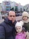 Денис Суслов фото #11