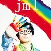 J-MUSIC LIFE (J-Rock, J-Pop, J-Rap, J-Ska, OST)
