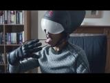 Deep House presents: Duke Dumont - I Got U ft. Jax Jones (Official video)