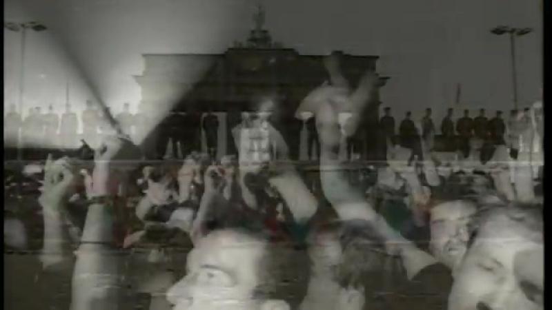 Scorpions - Wind Of Change - 360HD - [ VKlipe.com ]