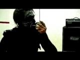 Bruthal 6 - Smells Like Teen Spirit (Nirvana Cover) [HD 720]