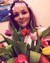 Анастасия Чернова фото #5
