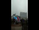 Казан Мин татарча сөйләшәм