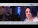 Андрей Малахов. Прямой эфир. Мальчишник и девичник Сергея и Юлии Зверевых