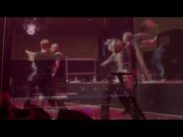 Bootleg - Masterboy Beatrix Delgado - Are You Ready (We Love The 90s) [EuroDJ Bootleg]