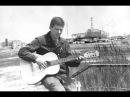 Сергей Урывин - сборник песен про Чернобыль