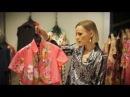 Видео блог Vaide модные тенденции мая 2014