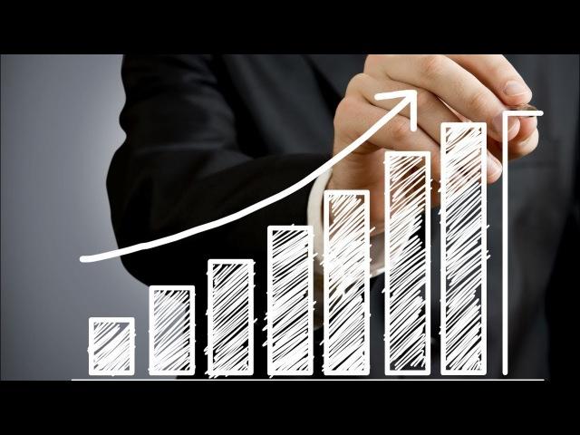 Доходи українців збільшаться, коли зросте продуктивність праці | «Ранкова Свобо...