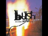 Bush - Razorblade Suitcase (1996) Full Album