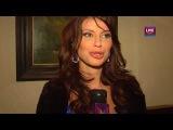 Pro-News 44 - Natalia Barbu Acasa (ROM) (13.11.09)
