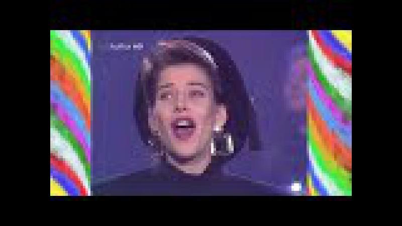 C C Catch ZDF Hitparade
