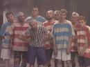 Маски Шоу Маски В Тюрьме 2я Серия