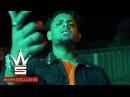 Smokepurpp Phantom (WSHH Exclusive - Official Music Video)