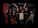 Рок группа Panacea - На Волне Live pub Hearts