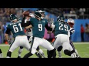 Super Bowl LII Eagles VS Patriots Full Game LIVE STREAM 52 2018