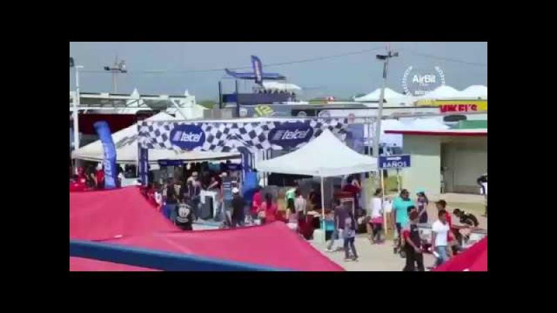Спонсирование гонок Наскар   AirBitClub   Pro100business