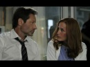 The x files / Whatever it takes (11x02)