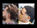 ✂️💈 BEST BARBER IN THE WORLD 2018 U.S.A / Videos Compilation Styles for Men's 21