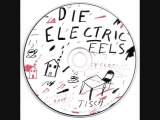 The Electric Eels - The Eyeball of Hell Full Album