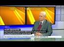 Руководитель Уфимского федерального исследовательского центра РАН Усейн Джемилев о крупных нефтегазовых проектах Башкортостана