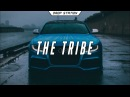 CAR MUSiC Vini Vici - The Tribe (RIOT Remix)