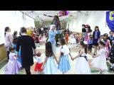 #2 Детская новогодняя ёлка