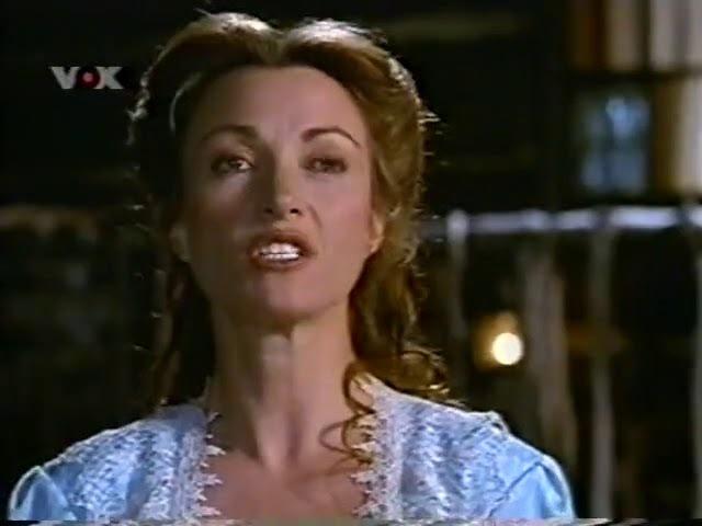 Доктор Куин Женщина врач 2ч 25 серия Вестерн